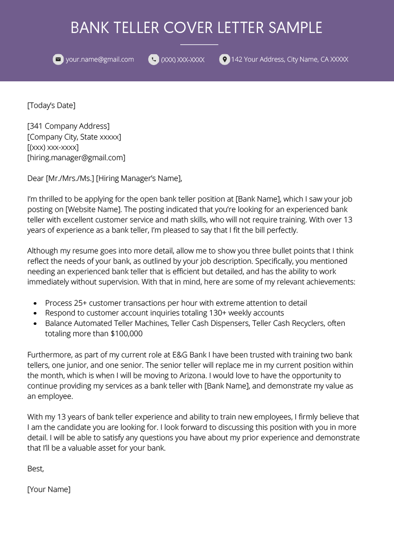 resignation letter template indeed  Job Application Letter Format For Bank - resignation letter template indeed