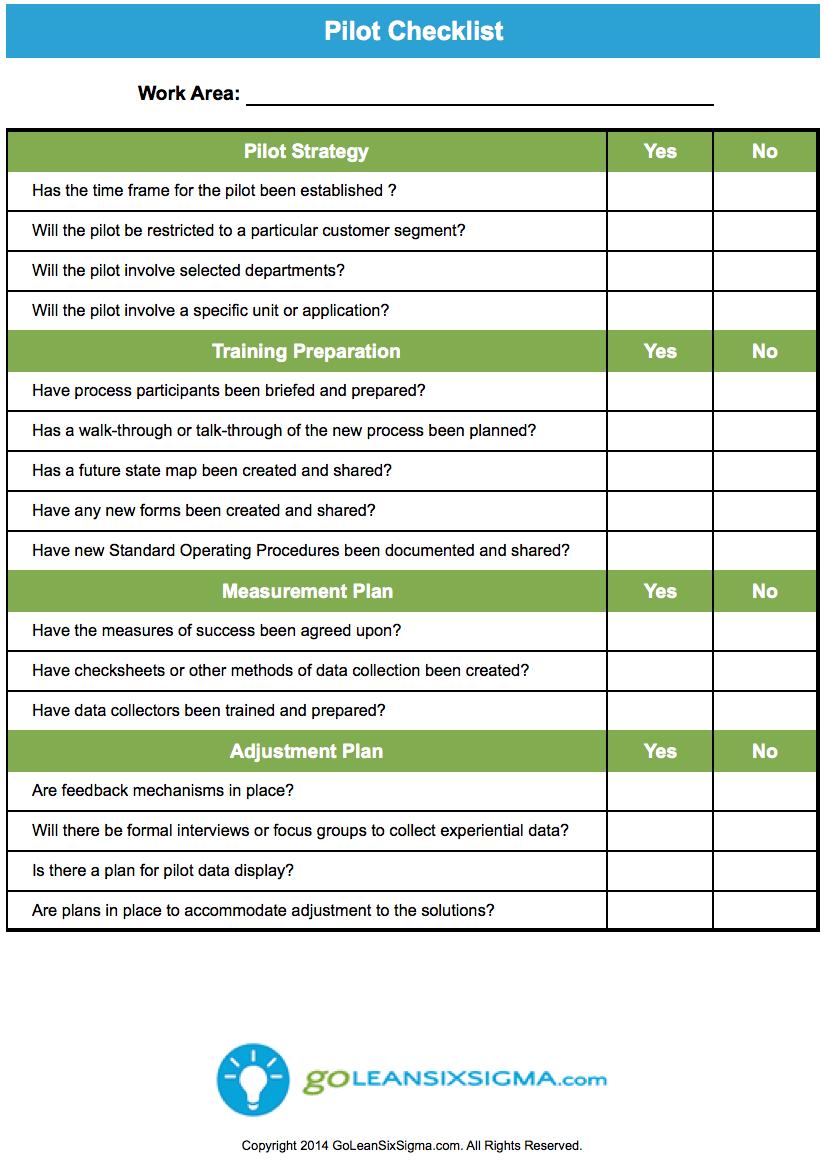 gemba walk checklist template  Resultado de imagem para gemba walk checklist | Gestión ..
