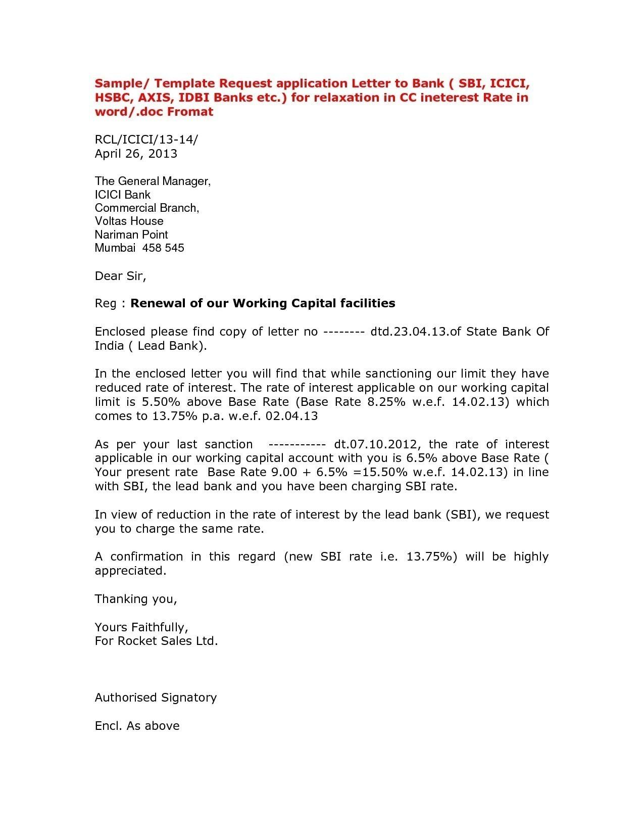 letter format cc encl  Sample Letter With Cc | scrumps - letter format cc encl
