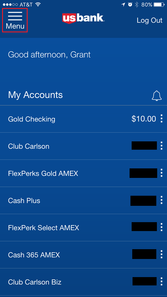 bank of america zelle limit  Send Money to Friends (or Other Bank Accounts) Instantly ..