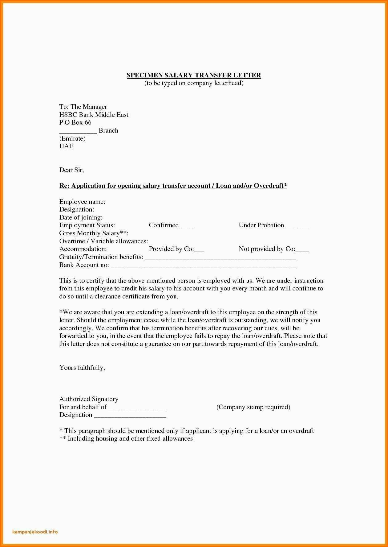 bank loan clearance letter pdf  Valid Noc Letter format for Bank Loan | Lettering ..