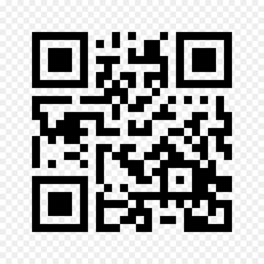 bank statement qr code  Código Qr, Código, Código De Barras imagen png - imagen ..