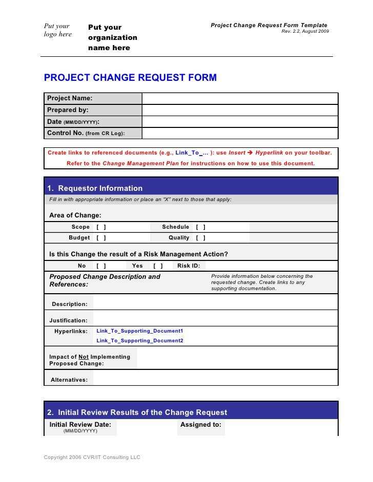 firewall change request template excel  Change request form_template - firewall change request template excel