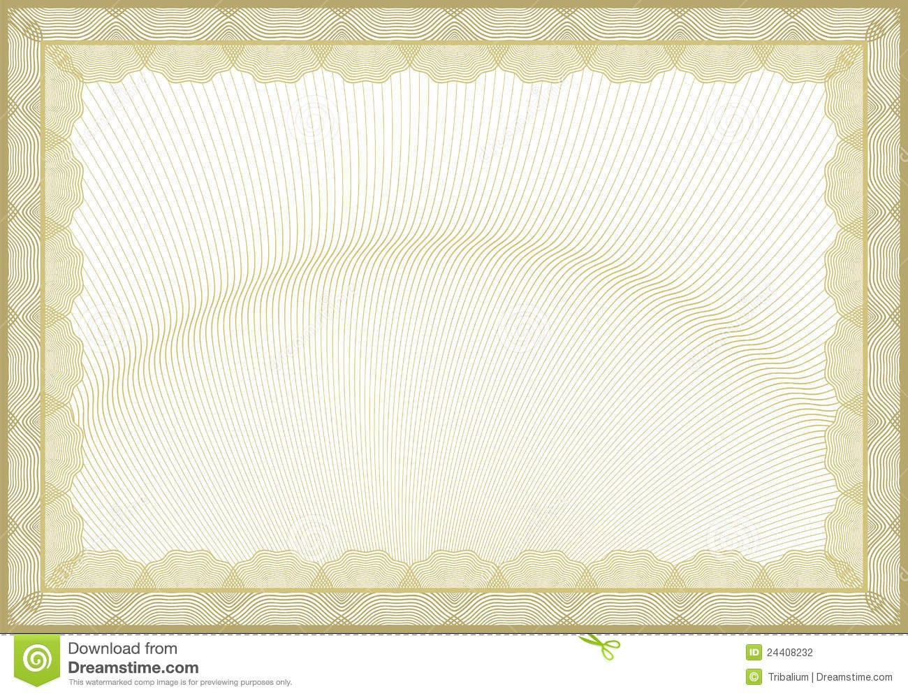 request for documents template  Document background stock vector. Image of paper, abstract ..