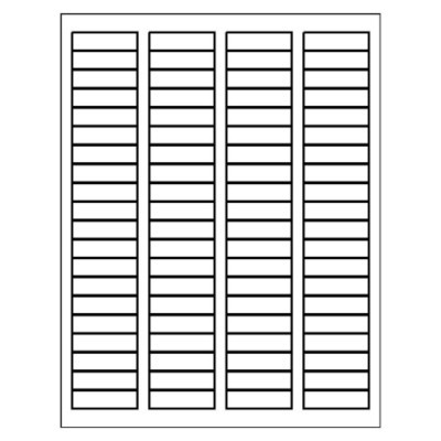 avery 1 5 cut tab template  Download Avery Template 612797 5 Tab   Gantt Chart Excel ..