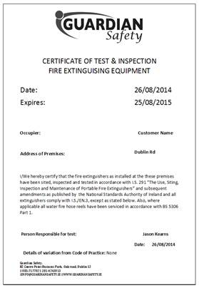 sample request letter for fire safety training  Fire ext cert - Fire ExtinguishersFire Extinguishers - sample request letter for fire safety training