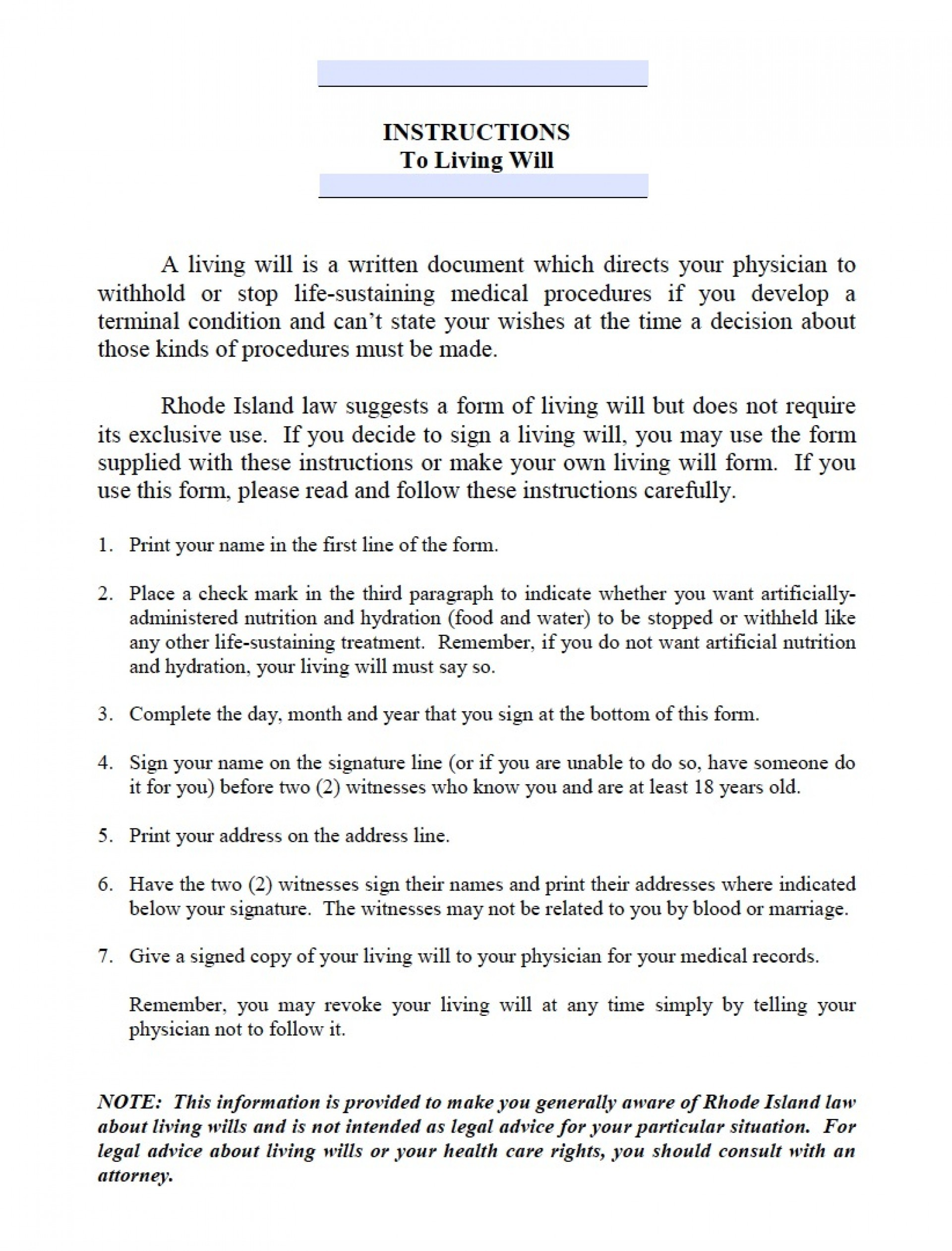 living will form free download nz  Living Will Form Free Download Nz | MBM Legal - living will form free download nz