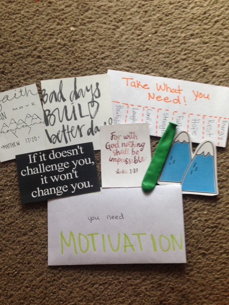 motivation letter open when you need motivation  Open when you need motivation #openwhencards #bestfriends - motivation letter open when you need motivation