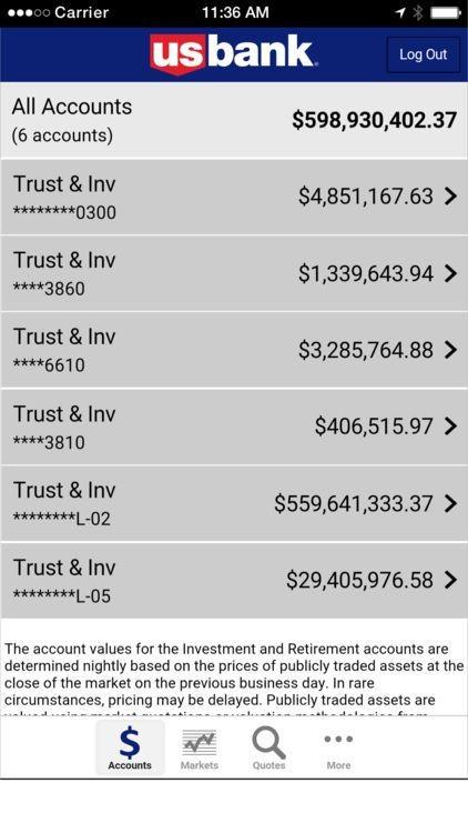 bank statement rich  Pin by Faizan Sherasia on Wealth   Money affirmations - bank statement rich