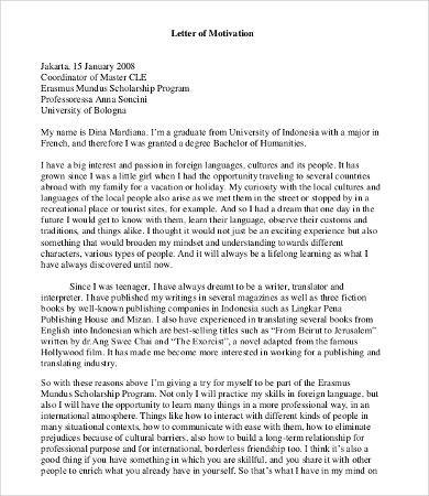 motivational letter motivation letter for funding  Pin oleh Lisanne Morley di My Style - motivational letter motivation letter for funding