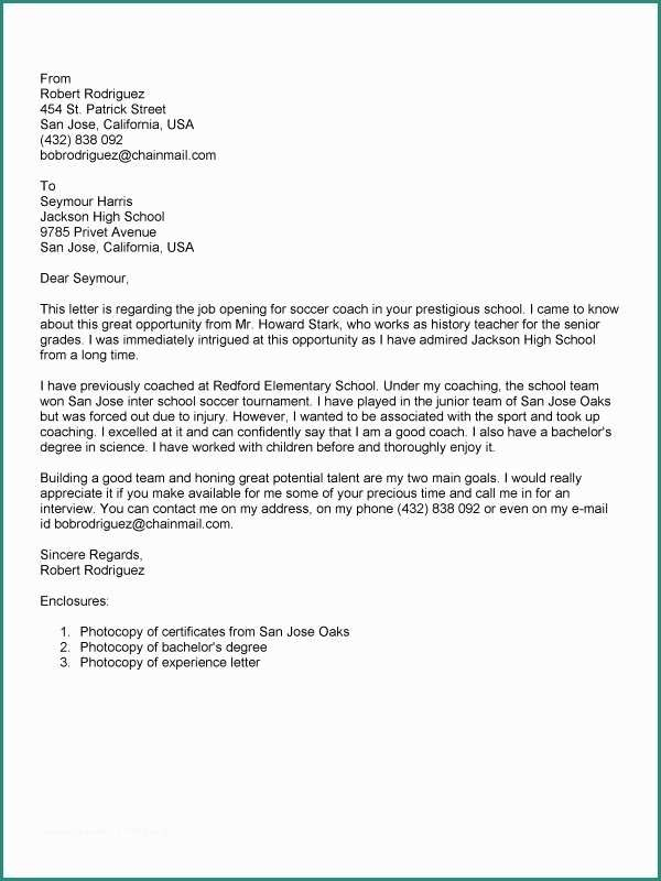 resignation letter template 2 month notice  2 Months Notice Resignation Letter (4) - CV Templates - resignation letter template 2 month notice