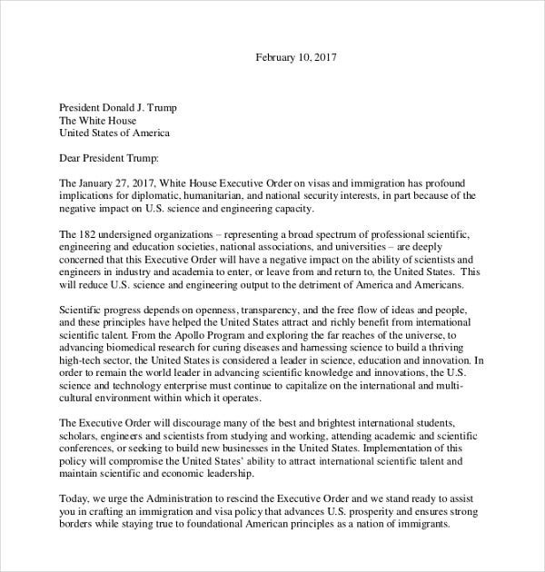 u visa recommendation letter template  letter of recommendation for citizenship   mamiihondenk