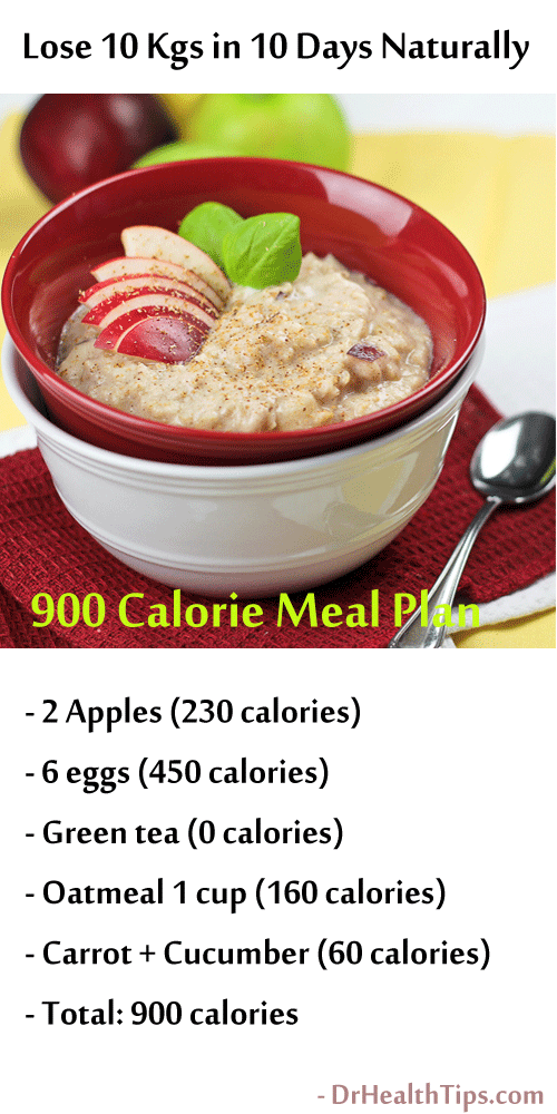 meal plan 900 calories day  Pin on Food - meal plan 900 calories day
