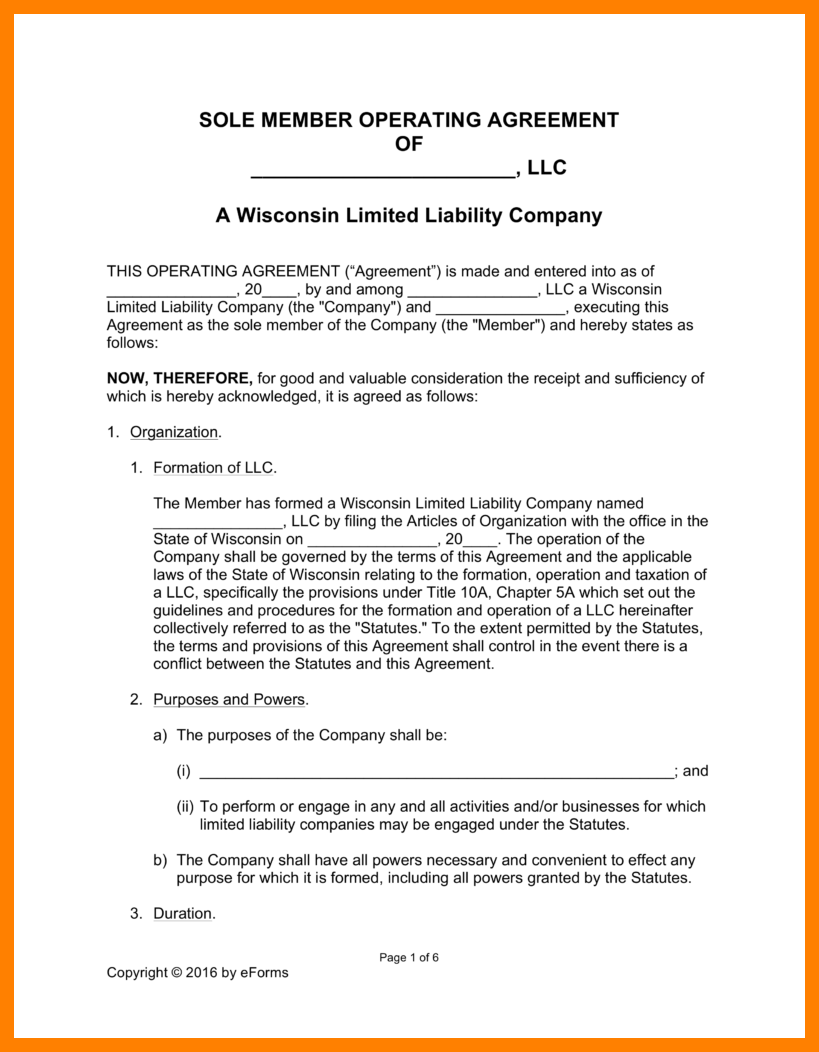 resignation letter llc  6+ llc resignation letter template | Resignition Letter - resignation letter llc