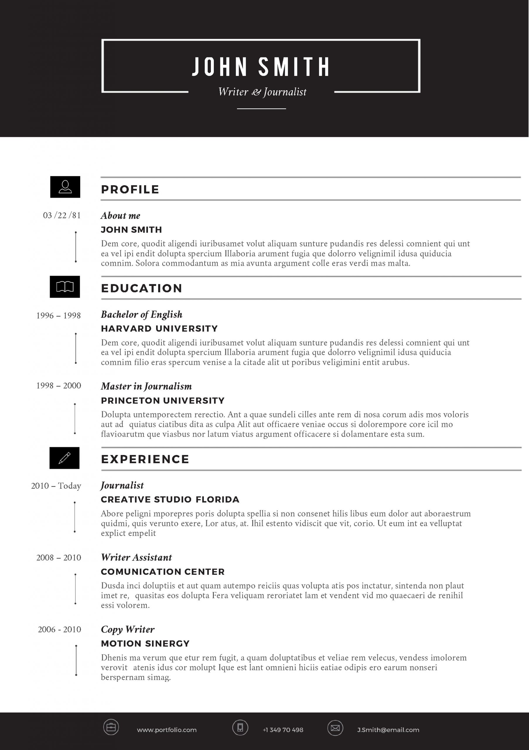 word resume template 2 2 things about word resume template