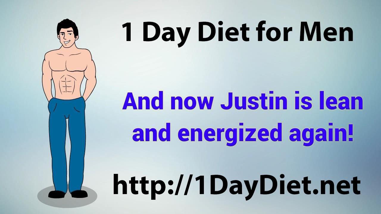 diet plan men  Easy Free Weight Loss Diet Plan For Men - YouTube - diet plan men