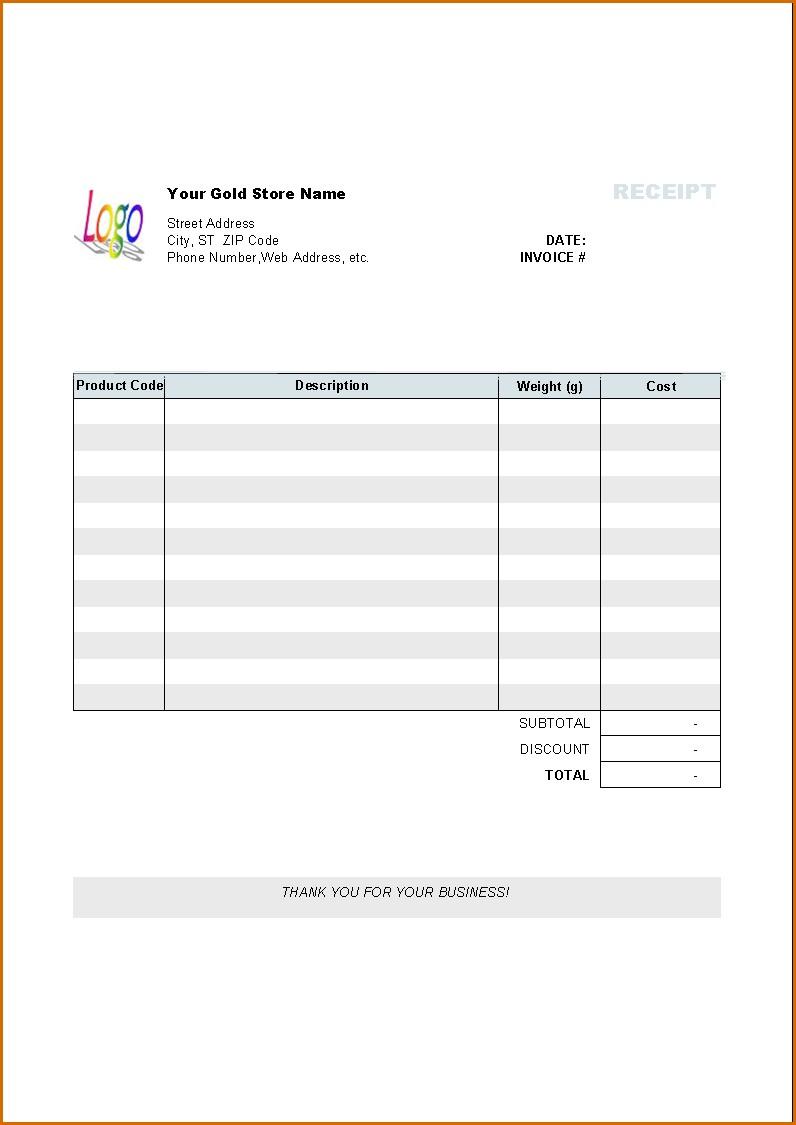 invoice template pages  Invoice Template Pages   invoice example - invoice template pages
