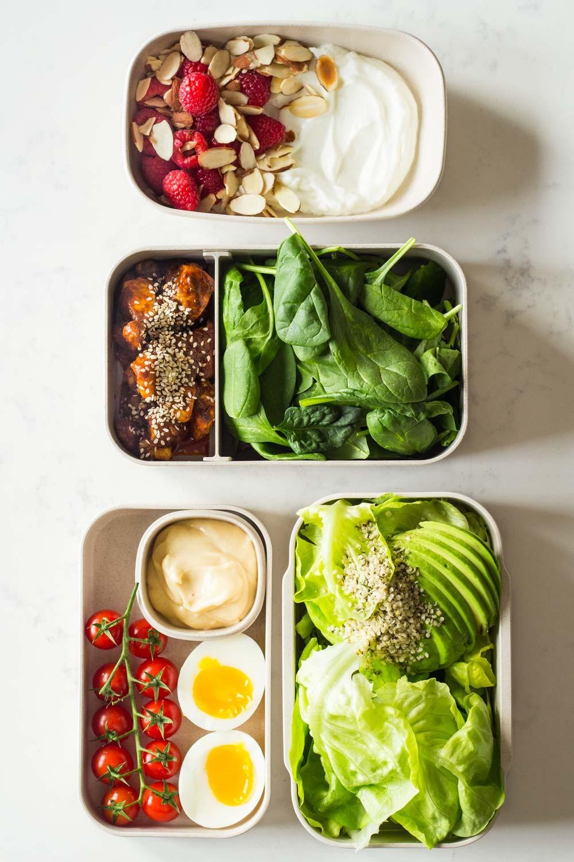 diet plan keto diet  Keto Diet Plan Including Keto Recipes - Green Healthy Cooking - diet plan keto diet