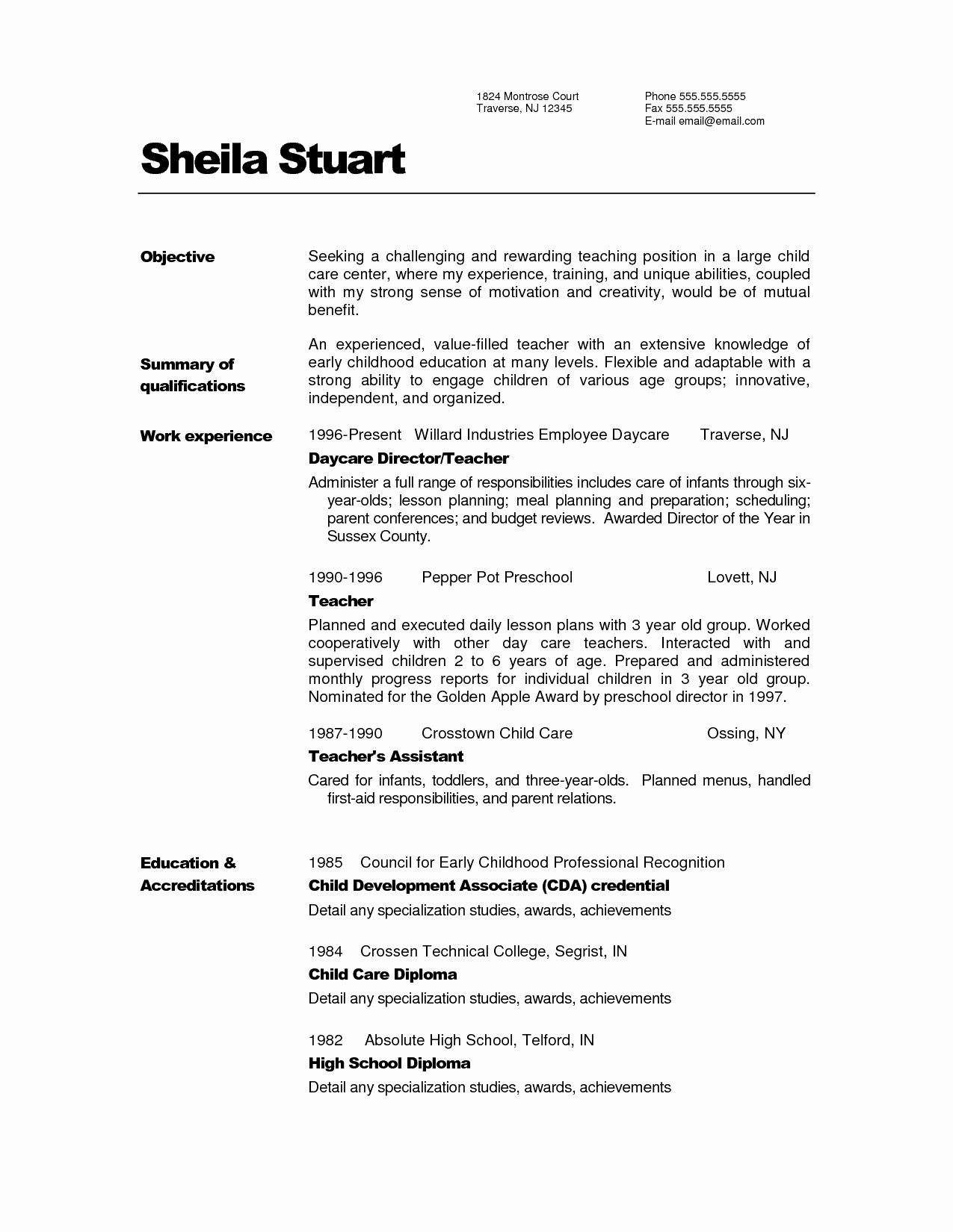 resume template for 50 year old  Resume Examples For 50 Year Olds , #examples #resume # ..