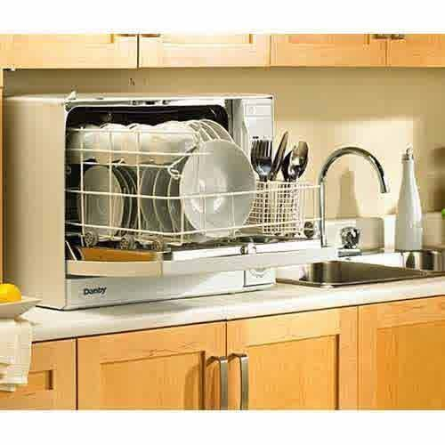 countertop dishwasher under $200  The best reviews that guides you to find highest rated ..