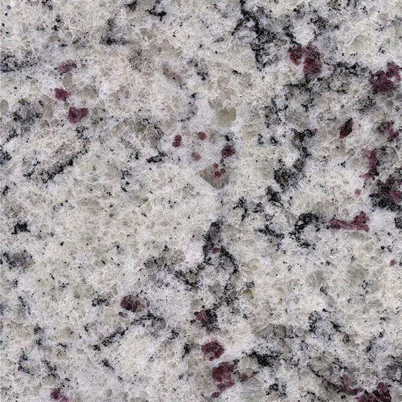 granite colors dallas white  #1 Dallas White Granite Kitchen Countertops - Inspiration ..