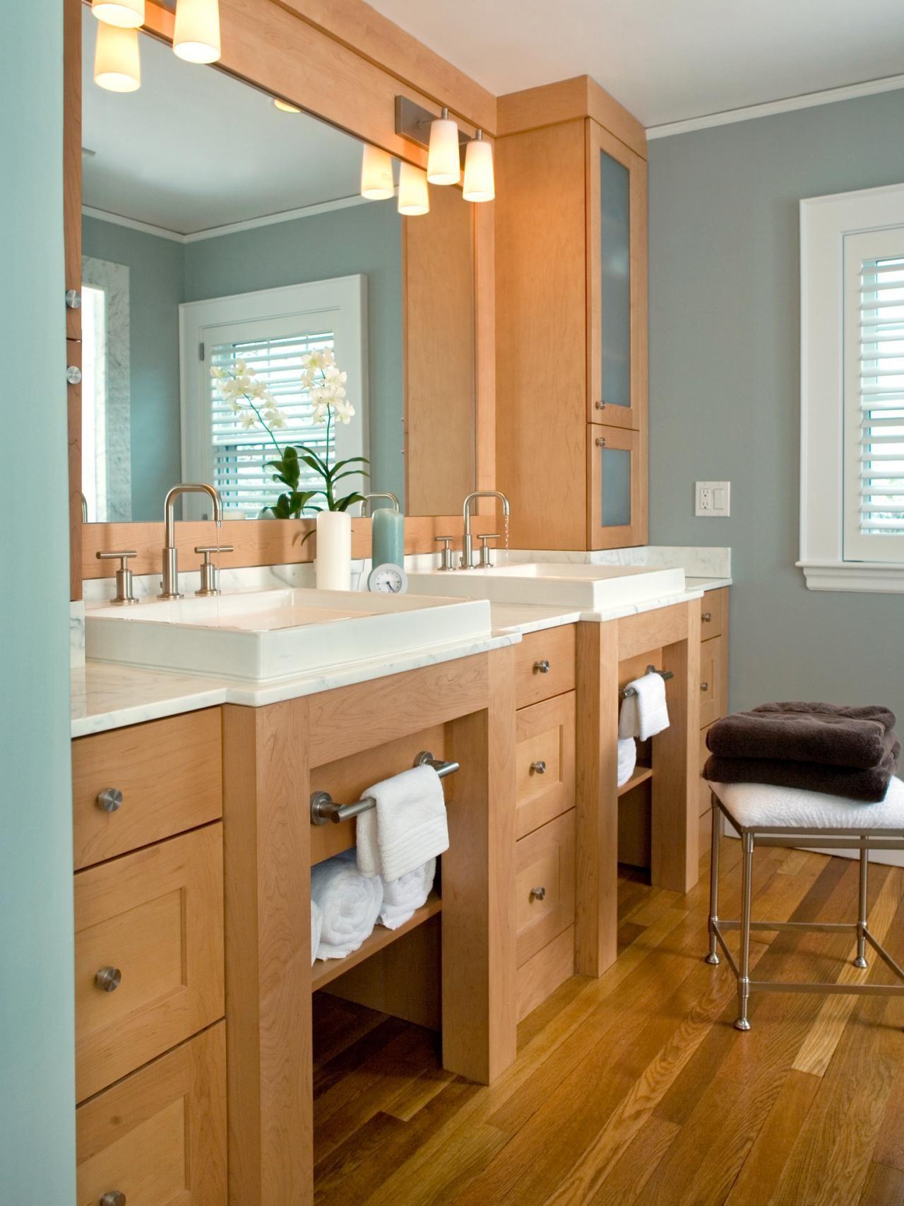 countertop cabinet bath  Bathroom Countertop Storage Cabinets - Decor IdeasDecor Ideas - countertop cabinet bath