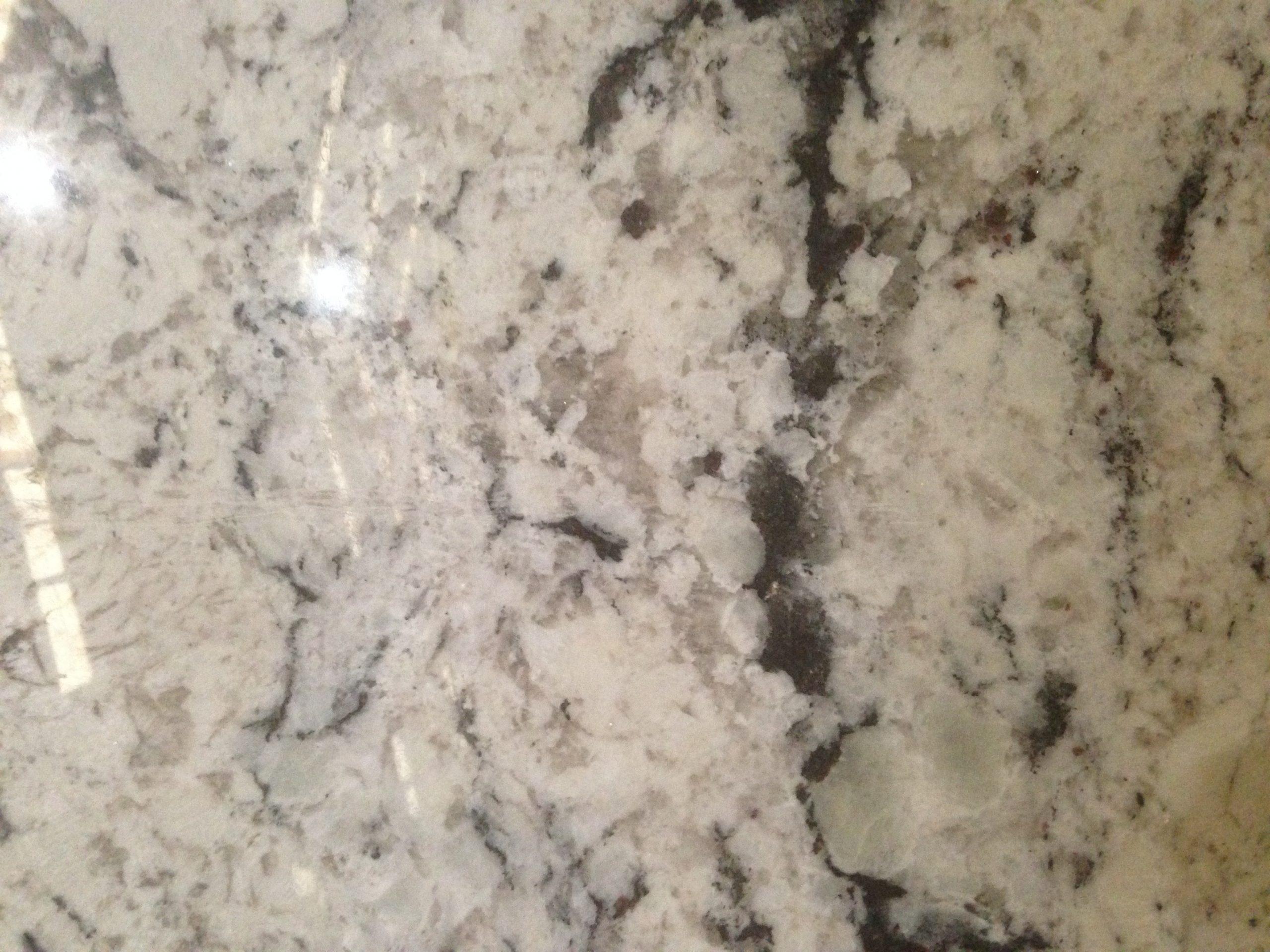 granite colors level 2  Builder Grade Granite Colors - 1500+ Trend Home Design ..