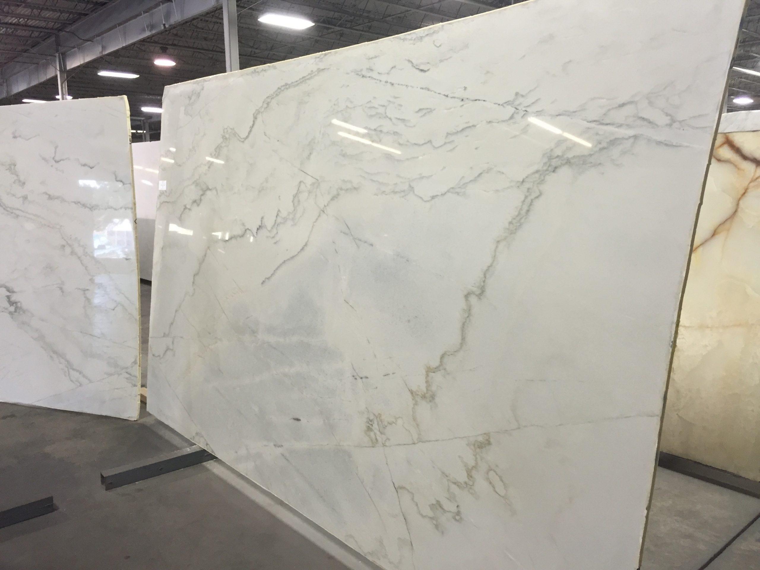 granite colors quartzite  Quartzite Countertops Chicago - granite colors quartzite