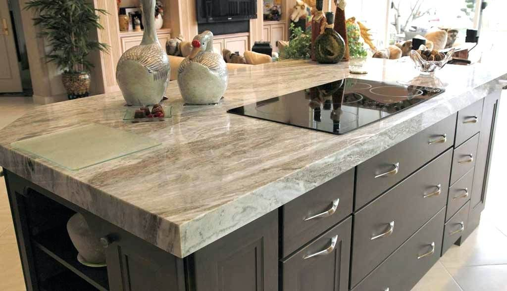 granite countertop cabinet color combinations  This is a lovely cabinet/granite countertop color ..