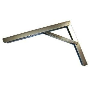 countertop extension brackets  two of these brackets for a countertop extension. then ..