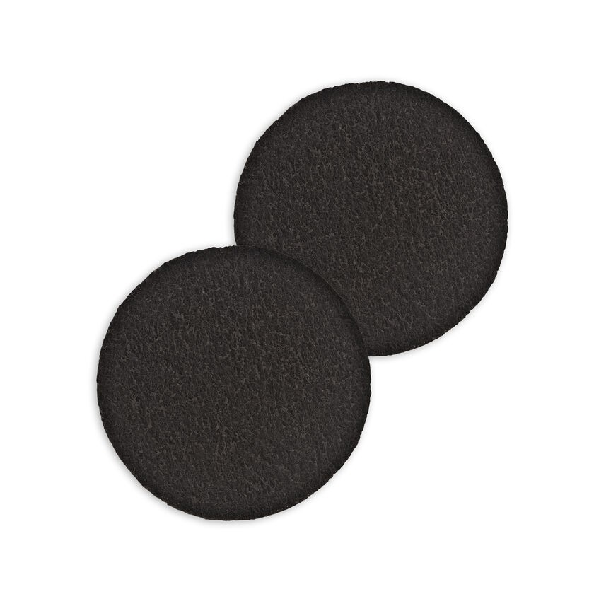 crofton countertop compost bin filter replacement  Kitchen Compost Pail Filters | Compost Crock Filter ..