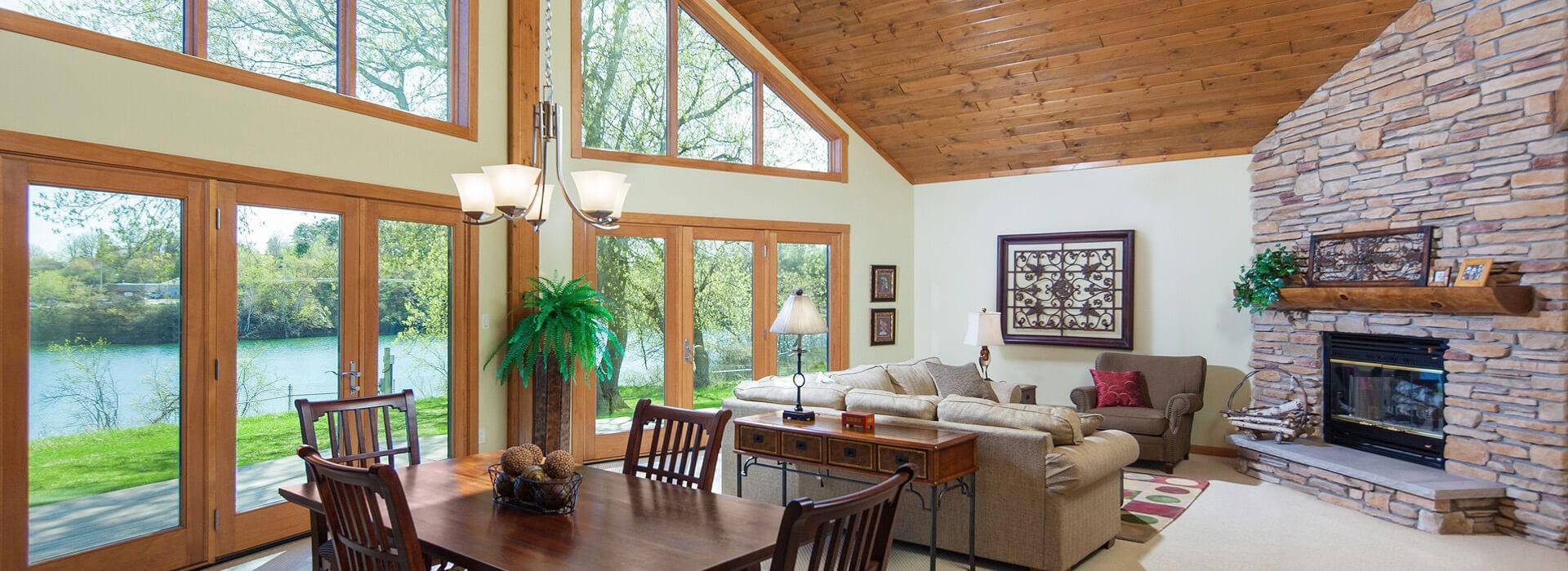 triple wide modular homes  Shop New Modular Triple Wide Homes | ModularHomes
