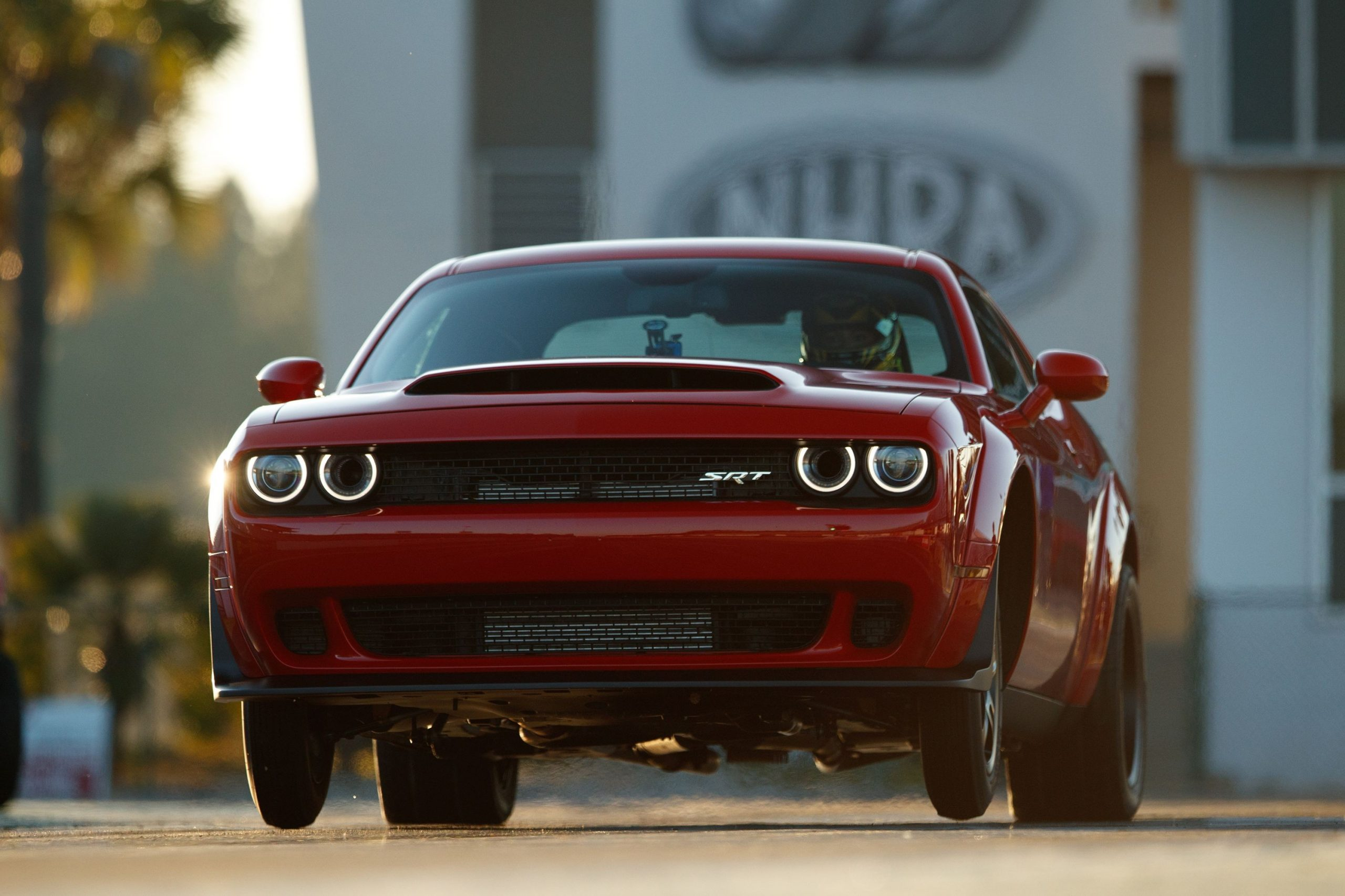 dodge demon number 666  Dodge to dealers: Mark up the Demon and pay the price ..