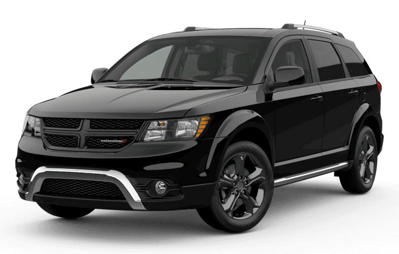 dodge journey build and price Choose Your 1 Dodge Journey  Dodge Canada - dodge journey build and price