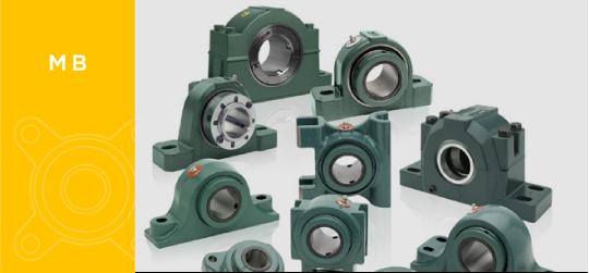 dodge bearings distributors uk Race Transmissions - dodge bearings distributors uk