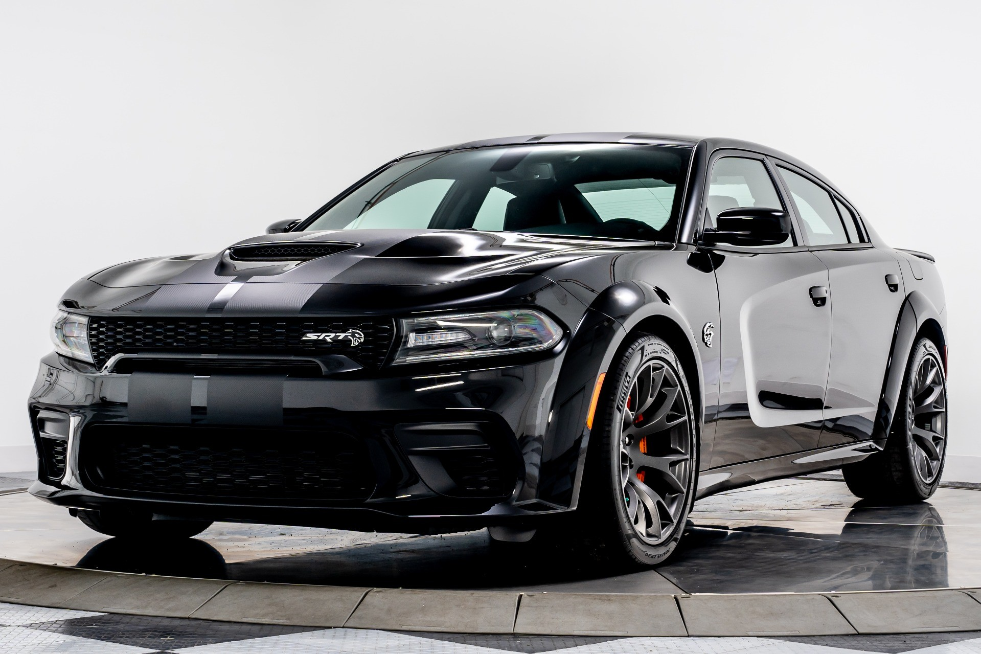 dodge charger hellcat widebody for sale Used 1 Dodge Charger SRT Hellcat Widebody For Sale ($1,1  - dodge charger hellcat widebody for sale